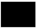 負文學|你的數位藝文生活 Logo(商標)